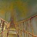 Bridge by Jodi Eaton