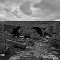 Bridge by Keith Elliott