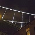 Bridge No 1 by Dan Andersson
