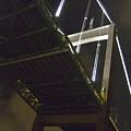 Bridge No 2 by Dan Andersson