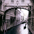 Bridge Of Sighs by Warren Home Decor