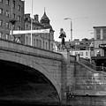 Bridge by Tapio Koivula