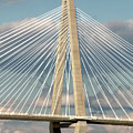 Bridge by Teresa Doran