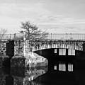 Bridge To Heaven by Jose Rojas