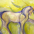Bright Dancer by Jennifer Fosgate