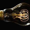 Bright Idea by Mark Miller