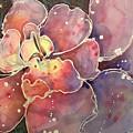 Bright Spot by Marlene Gremillion