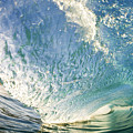 Bright Wave - Makena by MakenaStockMedia - Printscapes