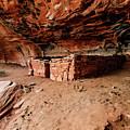 Brins Mesa 07-006 by Scott McAllister