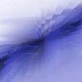 Bris Bleu by Vicki Lynn Sodora