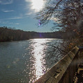 Broad River by Susan Persons