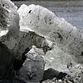 Broken Ice by Mopics Eu