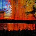 Broken View by Wesley Nesbitt