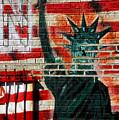 Bronx Graffiti - 4 by RicardMN Photography