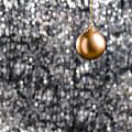 Bronze Christmas  by U Schade