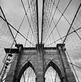 Brooklyn by Agnes Czekman
