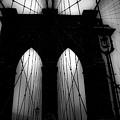 Brooklyn Mist by Jeff Watts
