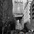 Brooklyn Taxi by Peter Kiprillis