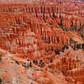 Bryce Canyon Megapixels by Raymond Salani III
