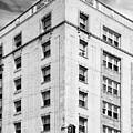 Bryn Mawr Belle Belle Shore Apt Hotel by William Dey