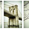 Iconic New York by Jessica Jenney
