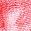 Bubblegum Knit by Erica Broadbent