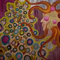 Bubbles by Julia Collard