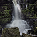 Bucks Falls Pa by Joseph Hollweg