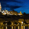 Budapest - Id 16236-104947-3830 by S Lurk