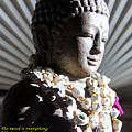 Buddha Mind by Nelson Smith