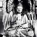 Buddhism by Derek Henson