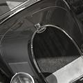 Bugatti 3 by Jez C Self