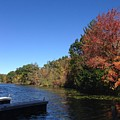 Buhl Lake by 2141 Photography
