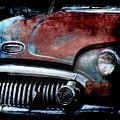Buick by Ernie Echols