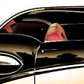 Buick Special by Karen Lewis