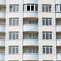 Building Construction by Alain De Maximy