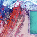 Bulli Pool by Chris Lane