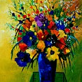 Bunch 0508 by Pol Ledent