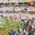 Bunch Of Flowers by Ashish Agarwal