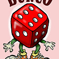 Bunco by Kevin Middleton
