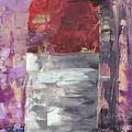 Buoy Study by Jonathan Hanks