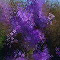 Bursting Blooms by Jenny Revitz Soper