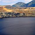 Butte Montana - Lake Berkeley by Image Takers Photography LLC - Laura Morgan