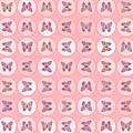 Butterflies by Gaspar Avila