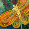 Butterfly Man by Michael Durst
