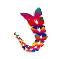 Butterfly Migration by Bill Owen