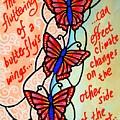 Butterflywhispers4 by Jim Harris