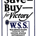 Buy For Victory by War Is Hell Store