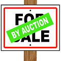 By Auction by Bigalbaloo Stock