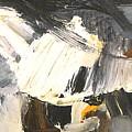 By Edgar A.batzell Untitled Wave by Expressionistart studio Priscilla Batzell